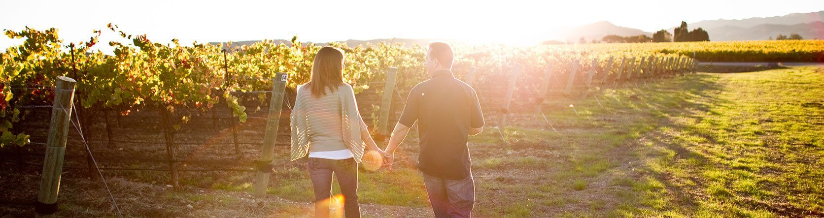 California wine country vacation ideas san luis obispo for Vacation ideas in california