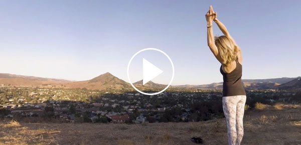 360 video tour of San Luis Obispo