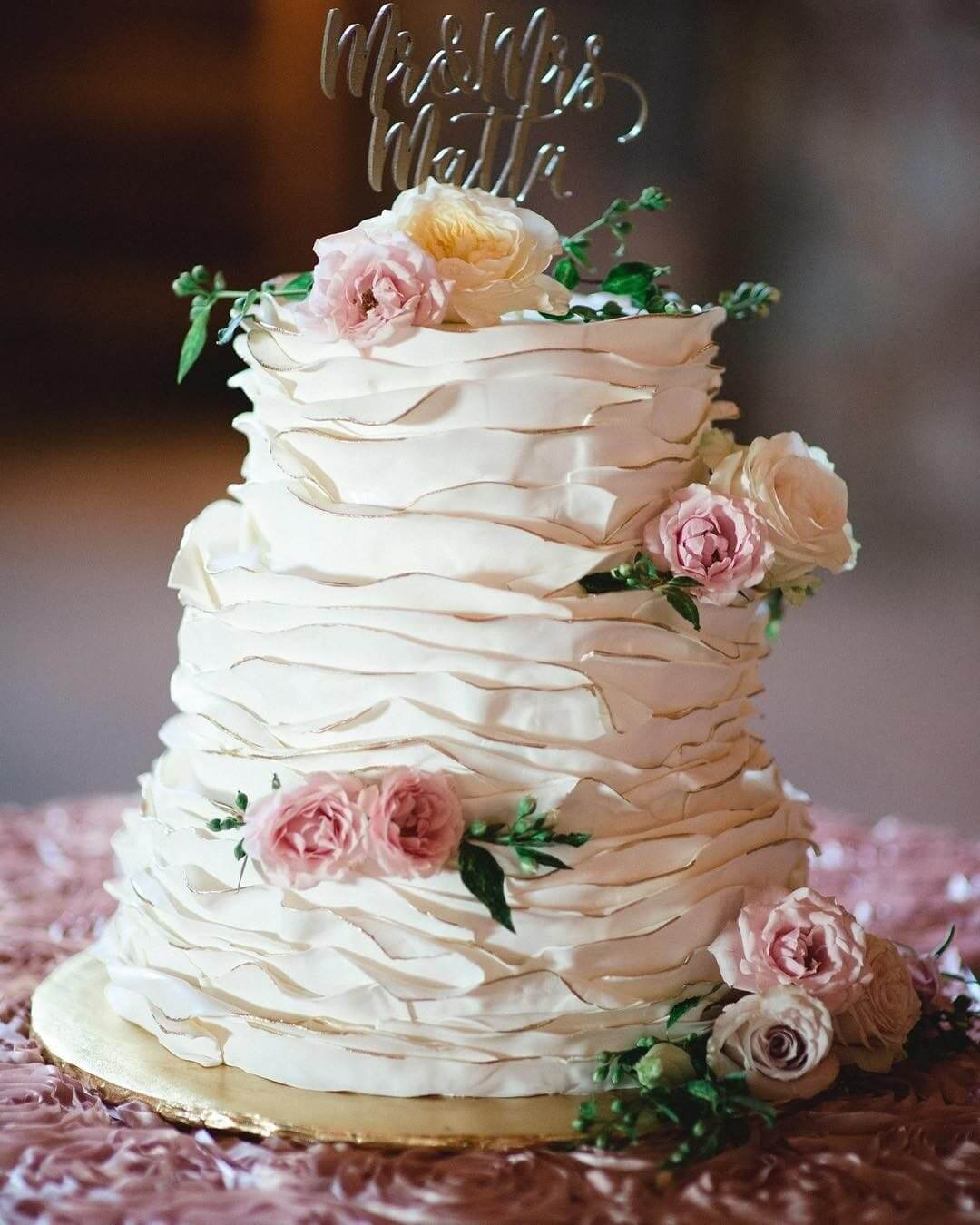 wedding cakes san luis obispo how to do slo magical spots for weddings san luis 25428