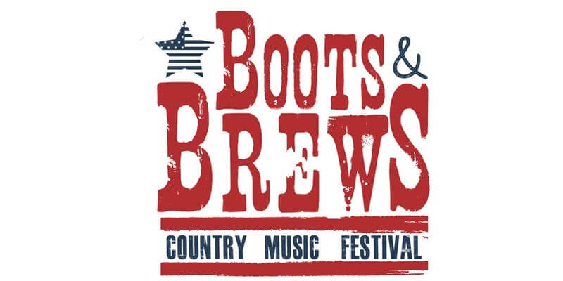 BootsandBrews