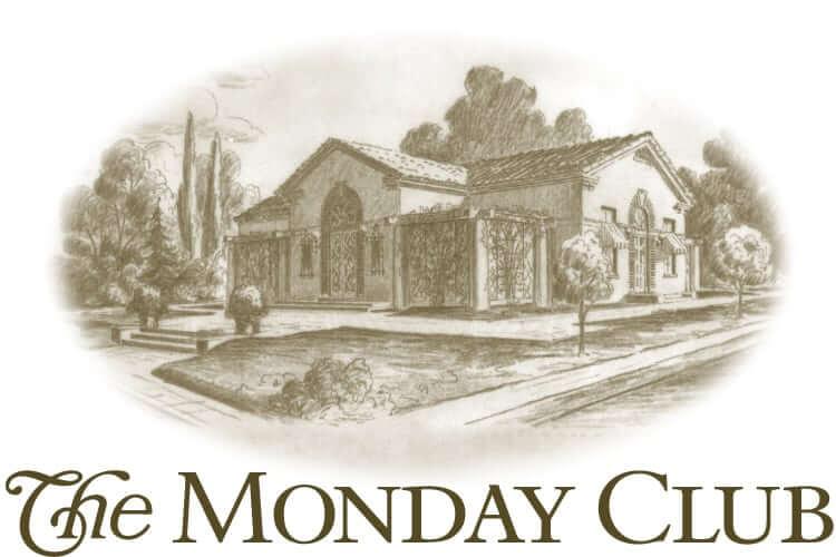 Monday Club SLO