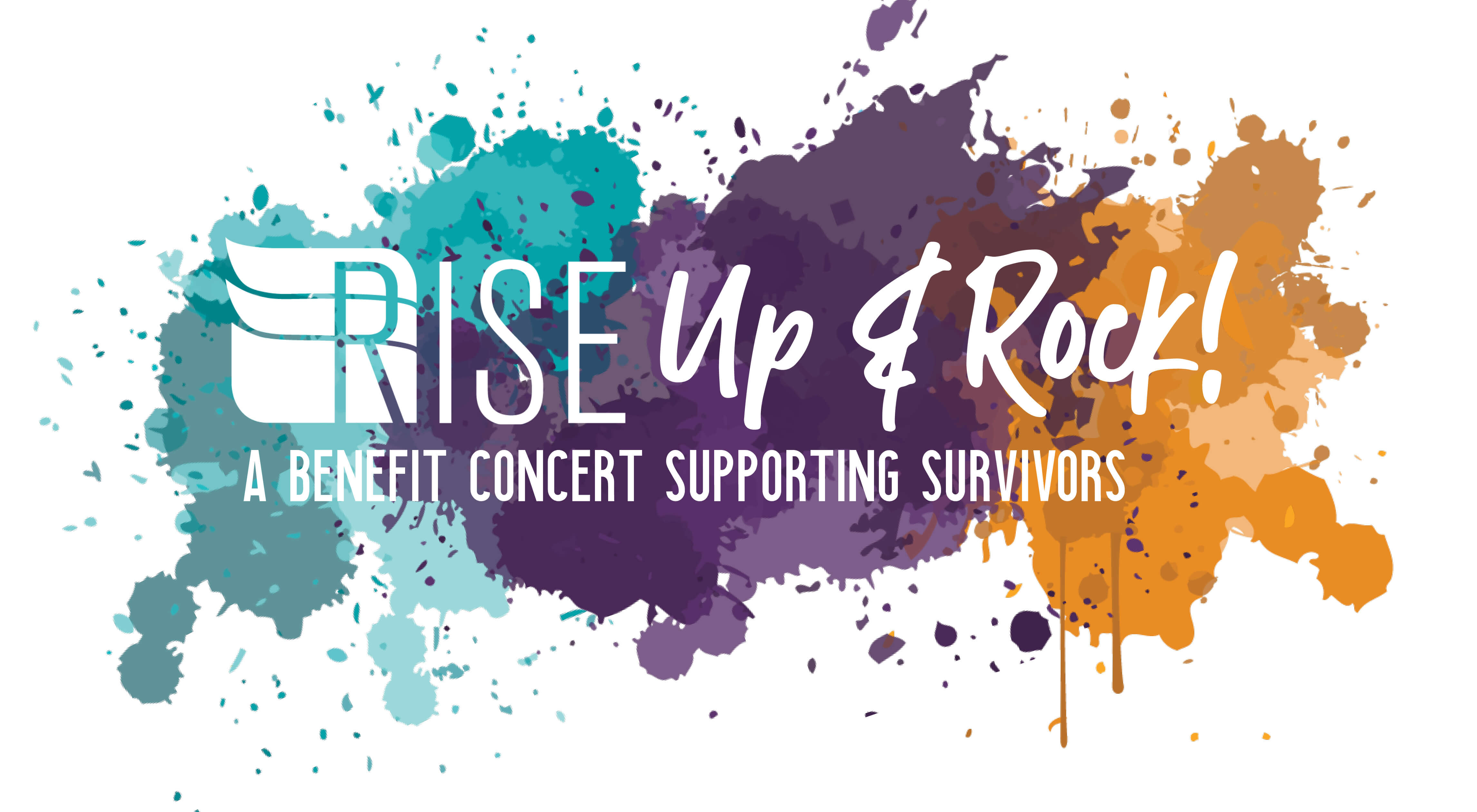 RISE up and Rock San Luis Obispo
