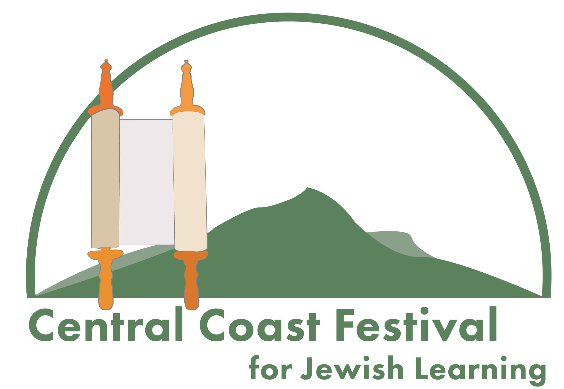 Festival For Jewish Learning at Cal Poly San Luis Obispo