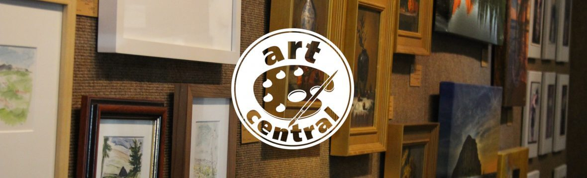 Art Central San Luis Obispo