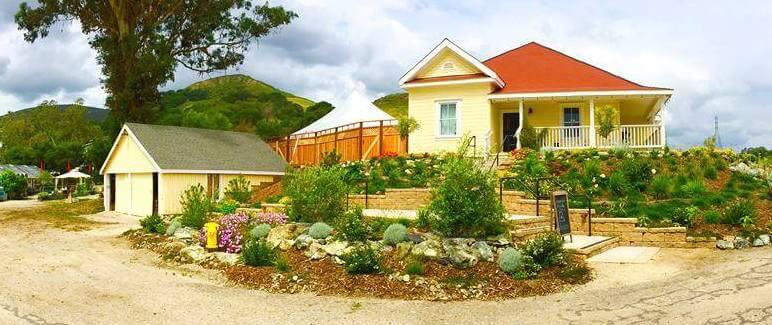 Filipponi Ranch