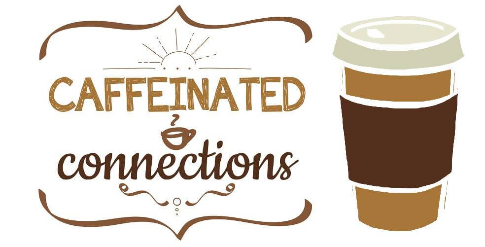 Caffeinated Connections at Coastal Peaks Coffee