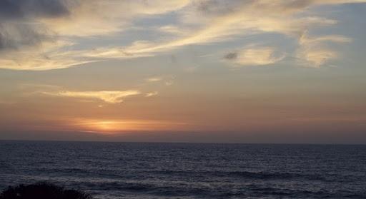 montana-de-oro-state-park-sunset