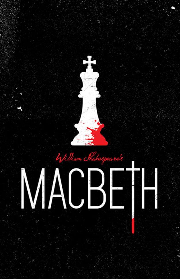 Macbeth SLO REP