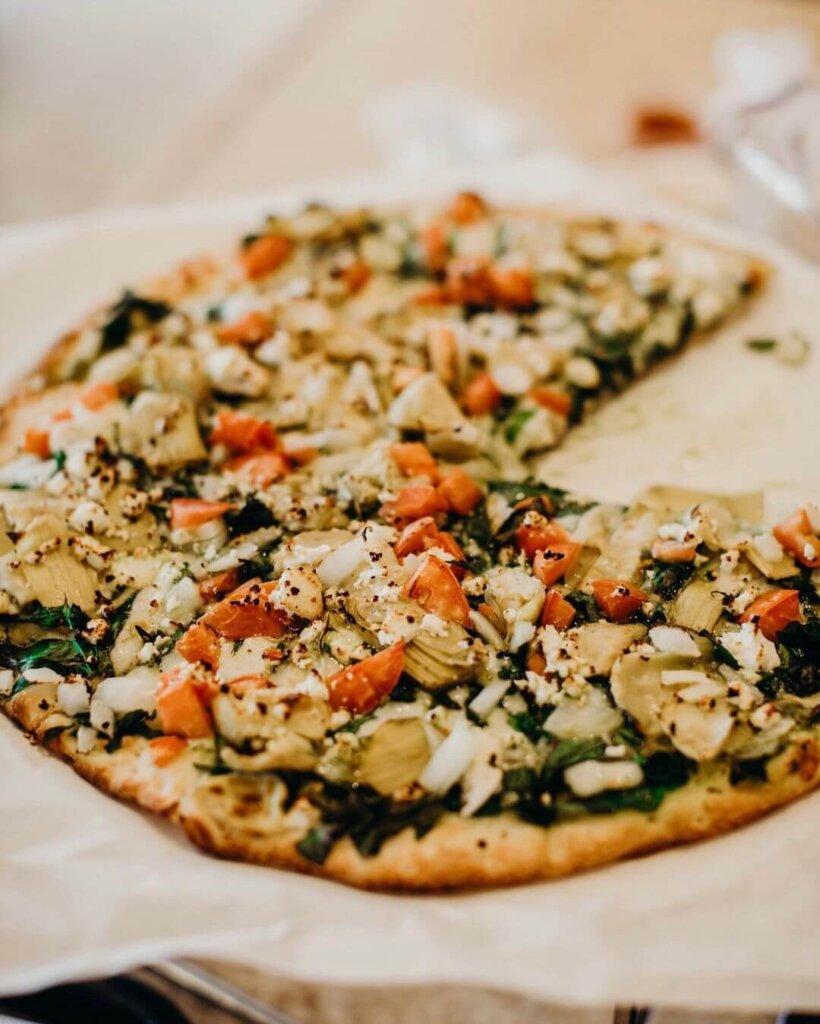 pizza-shareslo