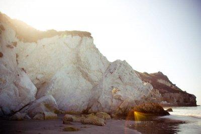 beaches-in-san-luis-obispo
