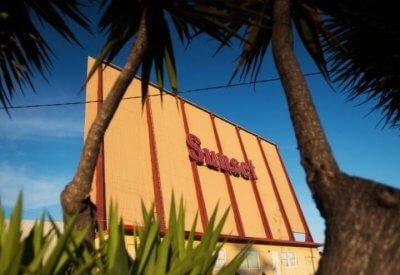 movie-theaters-in-san-luis-obispo