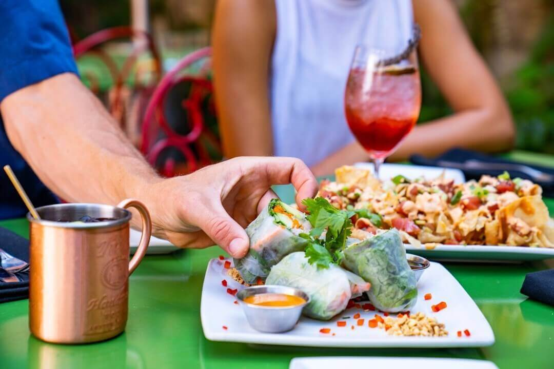 places-to-eat-in-slo